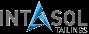 Intasol Tailings